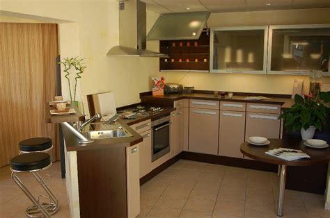 cuisines et regards quelques photos
