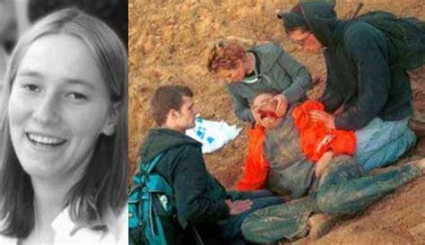 Of Hope and Pain: Rachel Corrie's Rafah Legacy - IslamiCity