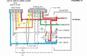 Diagram  Rv Thermostat The Big Thermostat Info Page
