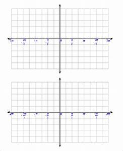 graph paper download word baskanidaico With 1 cm graph paper template word