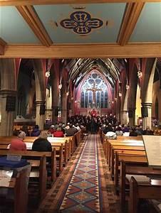 St. Mary's Cathedral, Newcastle upon Tyne - TripAdvisor