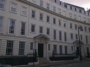 File:Embassy of Saudi Arabia in London 2.jpg - Wikimedia ...