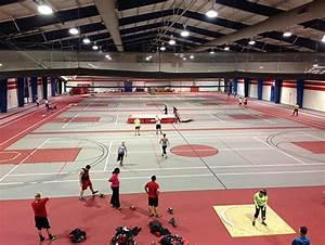 Gym Flooring | Gym Floor | Rubber Gym Flooring | Gymnasium ...