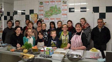 cours cuisine lille cours cuisine bio lille paperblog