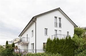 Winterberg Wohnung Kaufen : immobilien kaufen immobilien haus wohnung kaufen in der schweiz ~ Orissabook.com Haus und Dekorationen