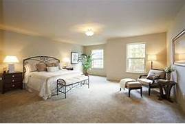 Bedroom Carpeting Ideas by The Best Carpet For Your Bedroom