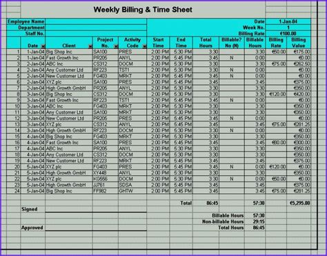 timesheet excel templates exceltemplates exceltemplates
