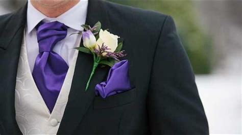 Pin By Lara Youdell On Wedding Colours