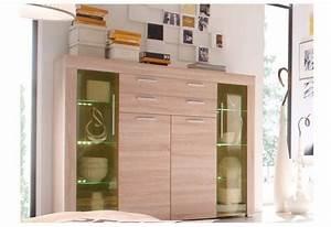 Glasscheiben Kaufen Baumarkt : highboard boom breite 160 cm online kaufen otto ~ Whattoseeinmadrid.com Haus und Dekorationen