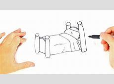 De Nina Para Embarazada Nino Imagenes Un Una Dibujar Y 10
