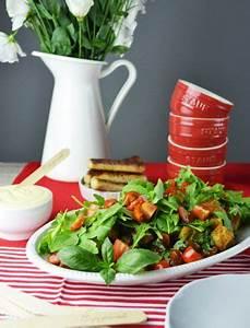 Honig Senf Sauce Salat : s kartoffel br tchen mit rosmarin und meersalz dazu honig butter nom noms food ~ Watch28wear.com Haus und Dekorationen