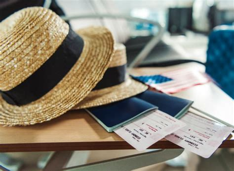 It's a good idea to consider the different programs before applying for a card. Free Flights: The Best Airline Miles Credit Cards & Programs   Airline miles credit card, Miles ...