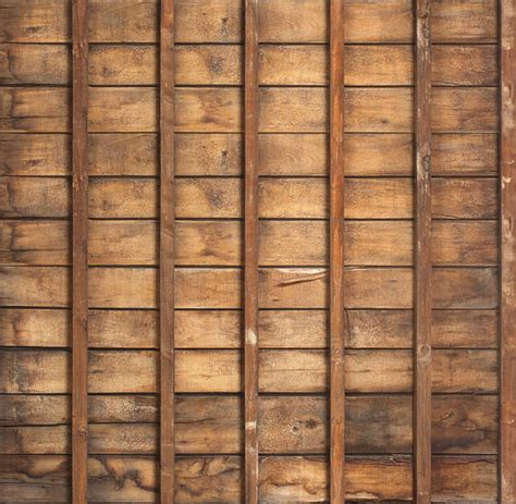 woodplanksbeamed  background texture roof