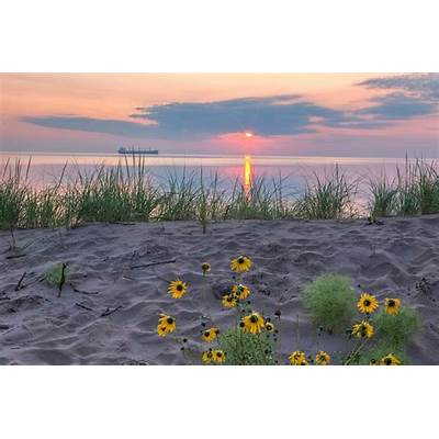 MN & Lake Superior sunriseMinnesota North ShorePinterest