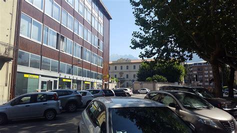 Ufficio Postale Lecco Lecco Ieri Oggi N 176 108 Il Collegio Volta E Le Poste
