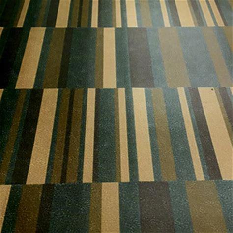 linoleum flooring discount discount sheet vinyl flooring at discount prices