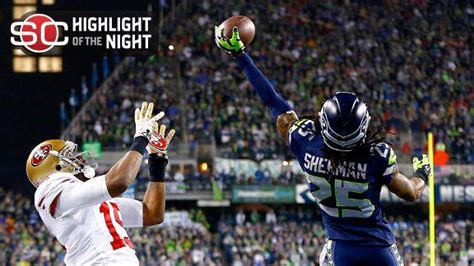 seahawks hold  ers late rally advance  super bowl