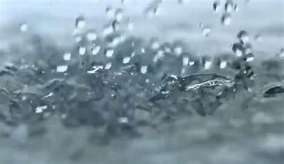 Heavy Rains Cincinnati Thursday Updated Am