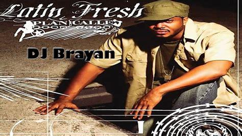 Bata Bata Latin Fresh Remix Dj Brayan Mixer B Youtube