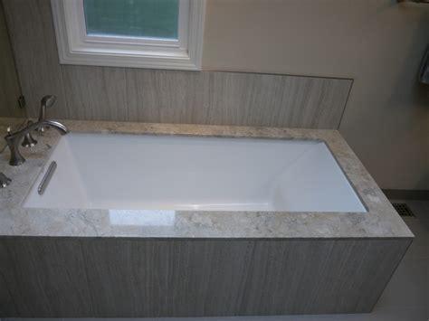 guide  choosing  bathtub hirerush