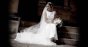 Wedding photography courses photographer photography for Wedding photography courses