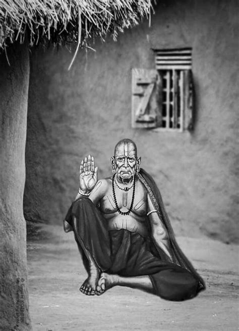See more ideas about swami samarth, saints of india, hindu gods. Pin by jeevan kulkarni on Swami Samarth in 2020 | Lord krishna images, Swami samarth, Indian gods