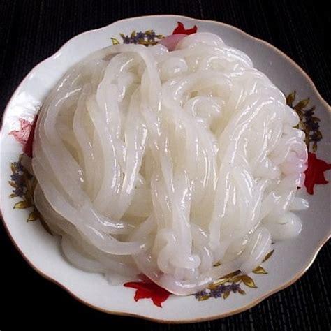 cuisson pate de riz cuisson pate de riz 28 images p 226 tes de riz saut 233 es au boe recette chinoise clem