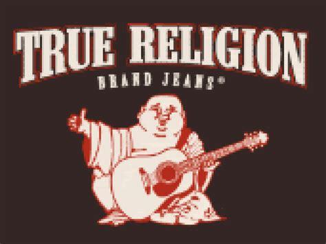 true religion wallpaper gallery