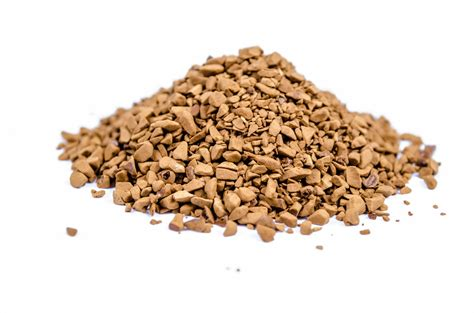 Nescafe clasico pure instant coffee granules walgreens. Instant Coffee Granules Free Stock Photo - Public Domain Pictures