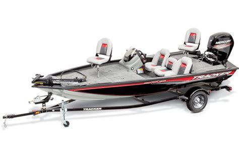 Tracker Boats For Sale In California by Tracker Pro Team 175txw Boats For Sale In Pleasanton