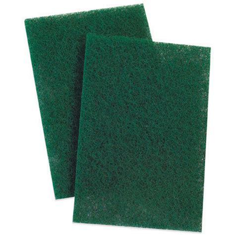 scouring pad scotch brite scouring pad scrub sponge