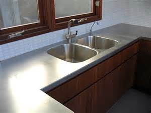Integrated Sink And Countertop by Pin By Carla Beck Hamilton On Kitchens Pinterest