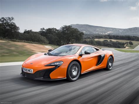 Mclaren 650s Wallpapers High Resolution And Quality Download