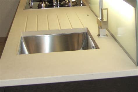 plan de travail cuisine quartz prix planche de travail cuisine merci pour vos retours plan