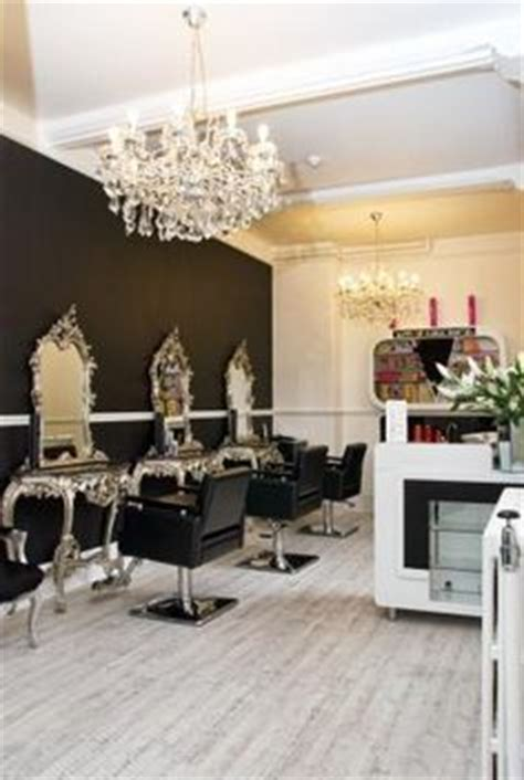Decorating Ideas Salon Station by 1000 Ideas About Shabby Chic Salon On Styling