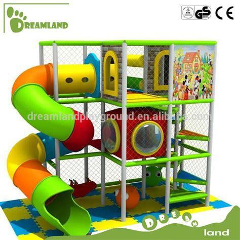 favourite indoor soft play area children 935 | HTB1aVoWFVXXXXbOXVXXq6xXFXXXA