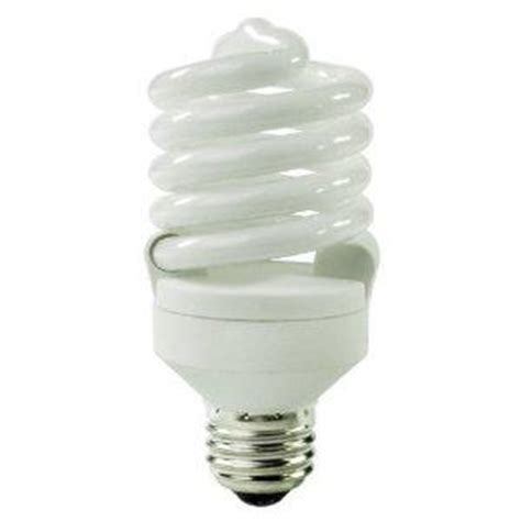 lava l light bulb type different types of fluorescent light bulbs lovetoknow
