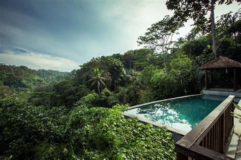 villa taman shanti photo  bpso ubud