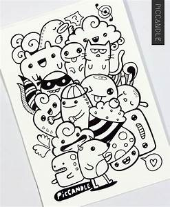 126 best images about Pic Candle Doodles on Pinterest ...