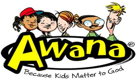 Awana Images Utah Awana Clipart Collection 9