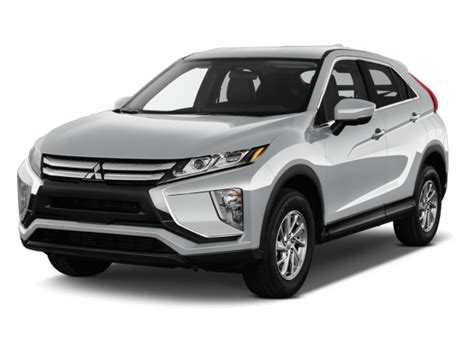 Mitsubishi Huntsville Al by 2019 Mitsubishi Eclipse Cross For Sale In Huntsville Al
