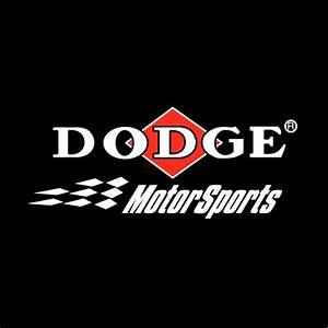 Dodge Challenger Srt8 Featured Fastfuriousautobytel