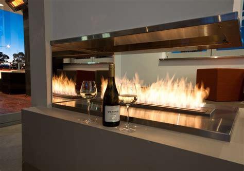 sale  eco flame bio ethanol fireplace