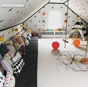 Dachausbau Ideen Für Ausbau Umbau Und Aufstockung : die besten 25 dachboden ideen auf pinterest loft haus ~ Lizthompson.info Haus und Dekorationen