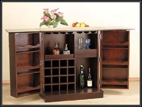 ikea liquor cabinet home decor