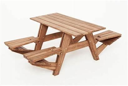 Outdoor Picnic Fun Backyard Things Summer Table