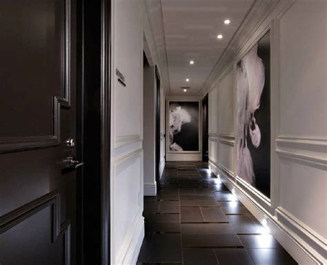 Corridor & Hallway :  Corridors Images On Pinterest