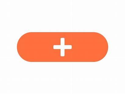 Button Favorite Icon Animation Dribbble Icons Caffeine