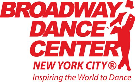 Bdc Honors National Tap Dance Day Bdcnyc