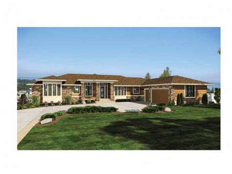 contemporary prairie style house plans farmhouse style homes contemporary prairie style home